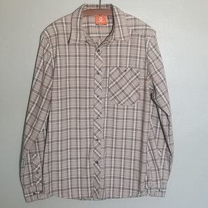 Merrell Select Wick Long Sleeve